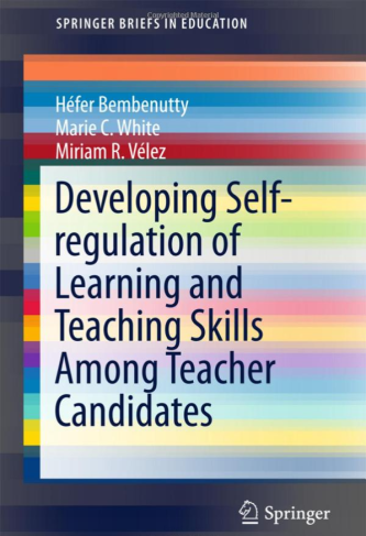 Developing Self-reg...Among Teacher Candidates book pic.png