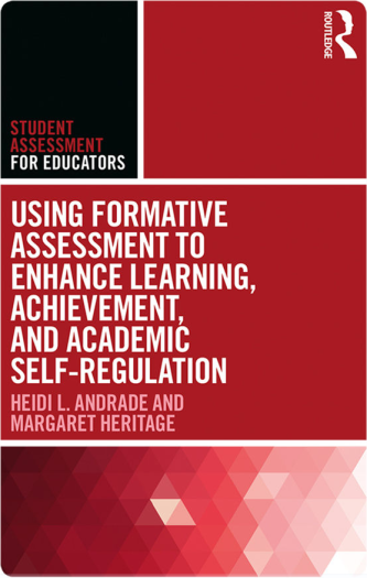 Using Formative Assessment to Enhance... book pic.png